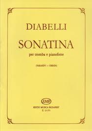 SONATINA Op.151 No.1