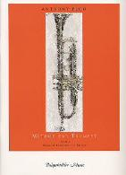 METHOD FOR TRUMPET Book 1