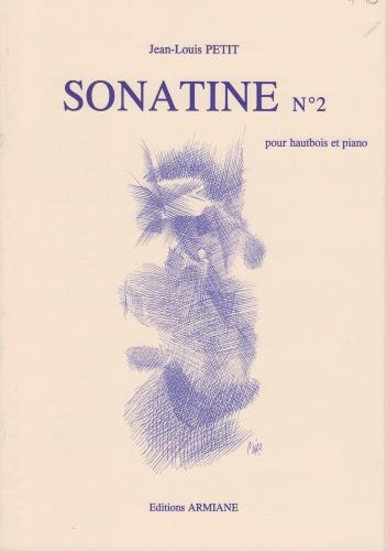 SONATINE No.2