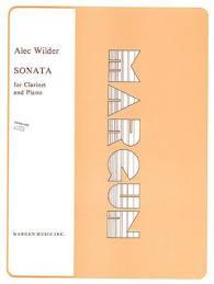 SONATA (1963)
