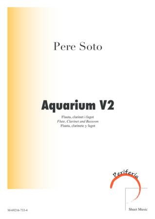 AQUARIUM V2