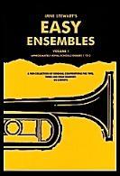EASY ENSEMBLES Volume 1