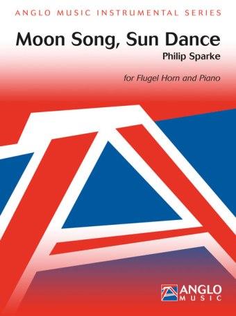 MOON SONG, SUN DANCE