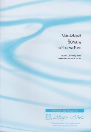SONATA Op.78 No.2