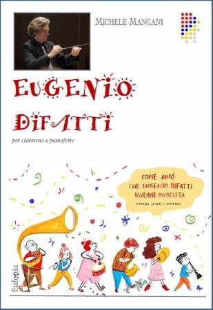 EUGENIO DIFATTI