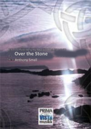 OVER THE STONE