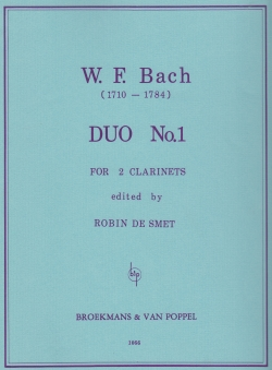 DUO No.1