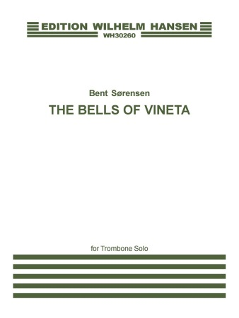 THE BELLS OF VINETA