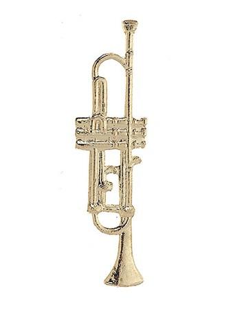 MINI PIN Trumpet