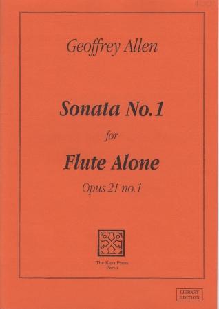 SONATA Op.20/1