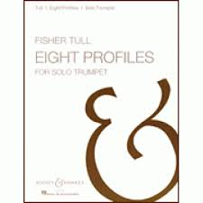 EIGHT PROFILES