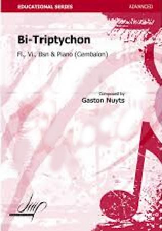 BI-TRIPTYCHON