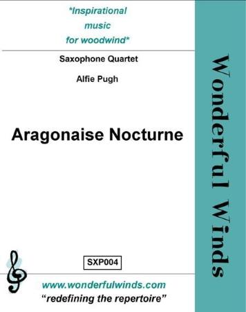 ARAGONAISE NOCTURNE