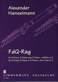 FdQ-RAG