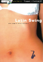 LATIN SWING + CD