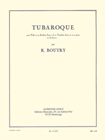 TUBAROQUE