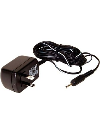 MIGHTY BRIGHT AC Adapter, 4.0V 400MA-UK Plug