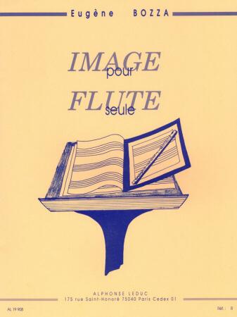IMAGE Op.38