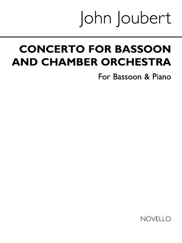 CONCERTO Op.77