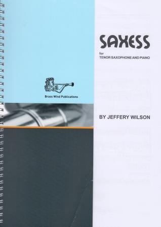 SAXESS