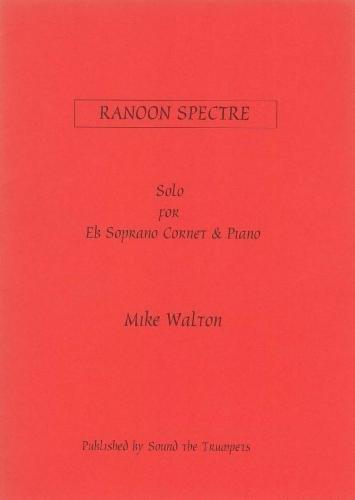 RANOON SPECTRE