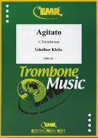 AGITATO Op.107
