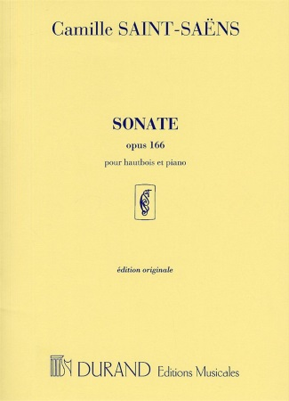 SONATA Op.166