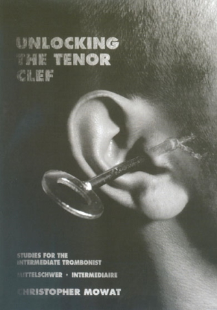 UNLOCKING THE TENOR CLEF