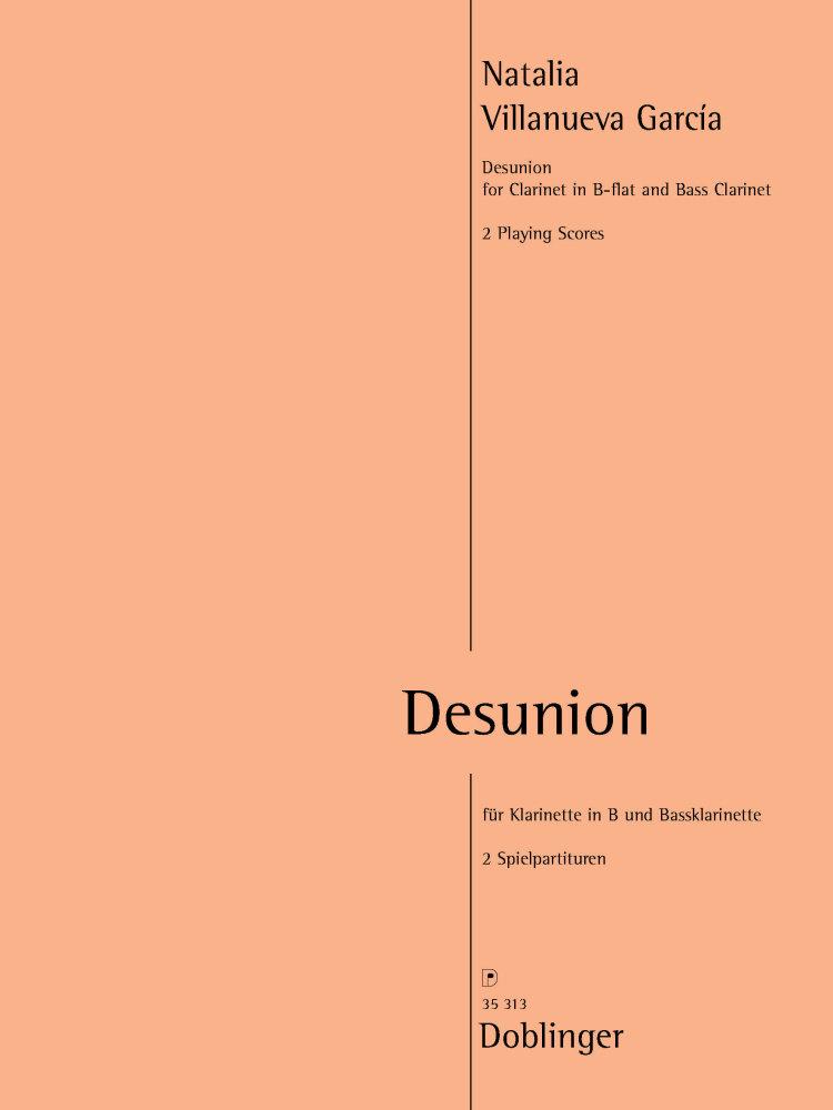 DESUNION