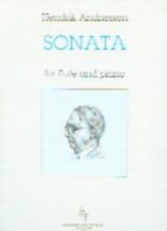 SONATA second movement