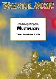 MULTIPLICITY + CD