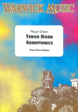 TENOR HORN EURHYTHMICS
