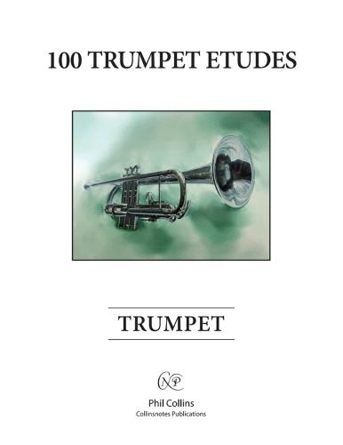 100 TRUMPETUDES