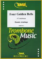FOUR GOLDEN BELLS
