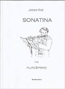 Sonatina image