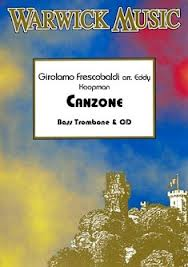 CANZONE + CD