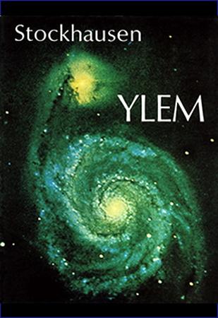 YLEM (1972)