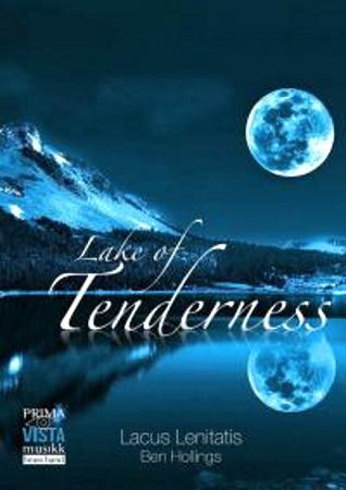 LAKE OF TENDERNESS