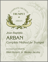 COMPLETE METHOD FOR TRUMPET