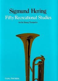 FIFTY RECREATIONAL STUDIES