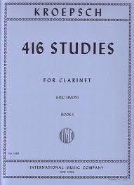 416 STUDIES Volume 1