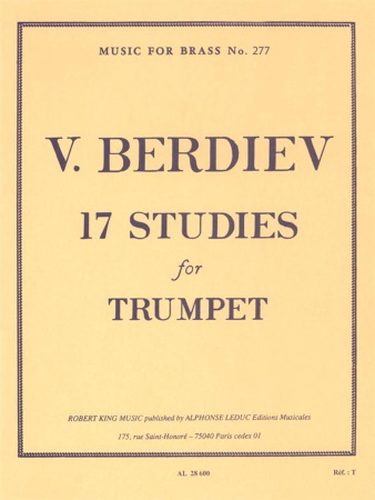 17 STUDIES