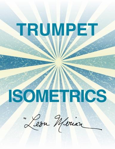 TRUMPET ISOMETRICS