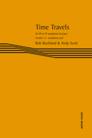 TIME TRAVELS Saxophone Part