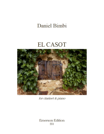 EL CASOT - Digital Edition