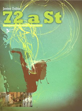 72 A ST