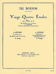 24 ETUDES Op.37