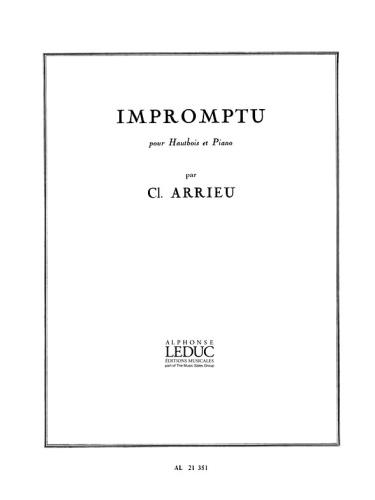 IMPROMPTU
