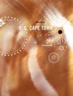 KG CAPE TOWN score & parts
