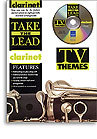 TAKE THE LEAD: TV Themes + CD